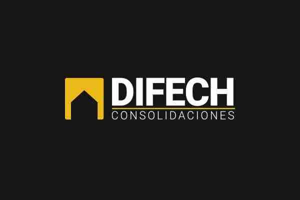 difech-consolidacion