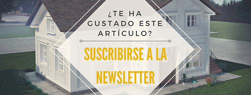 DIFECH Suscribirse Newsletter