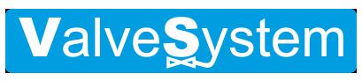 ValveSystem