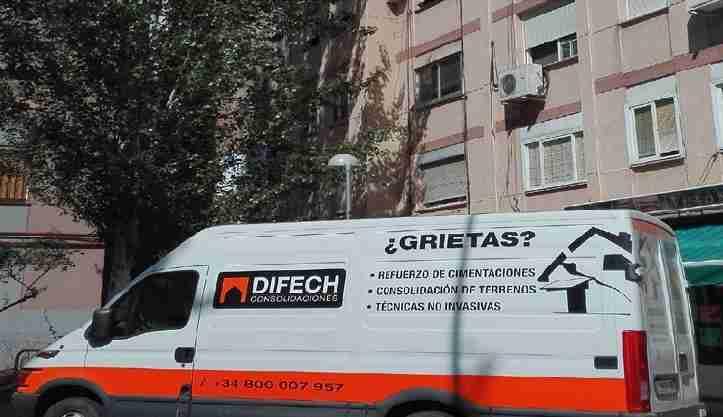 Difech-consolidaciones3