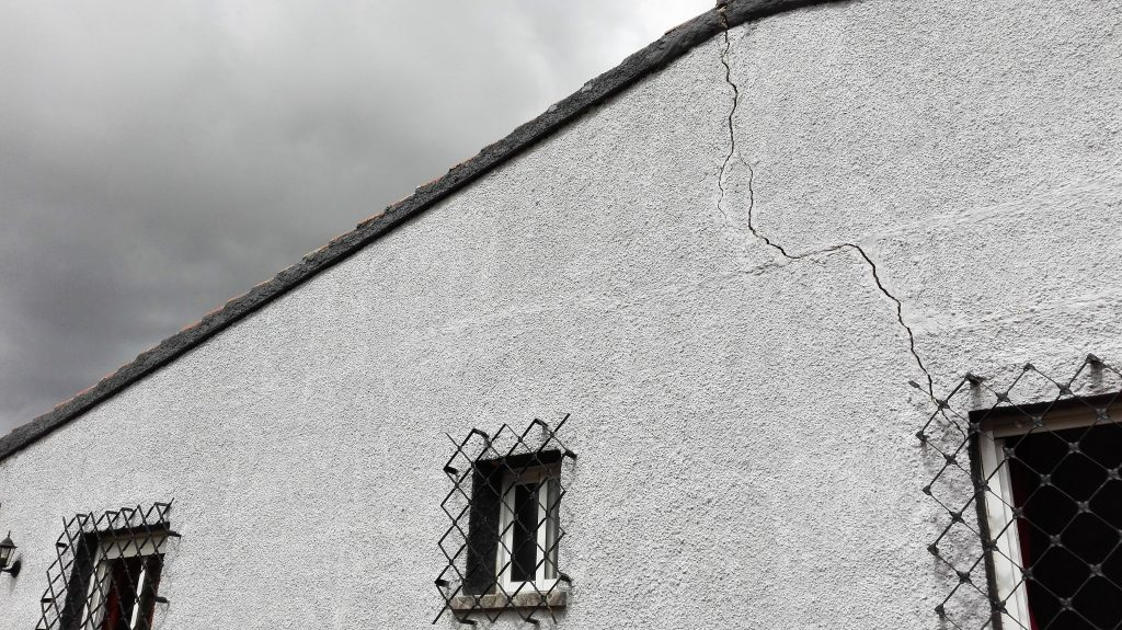 grietas_edificios_viviendas