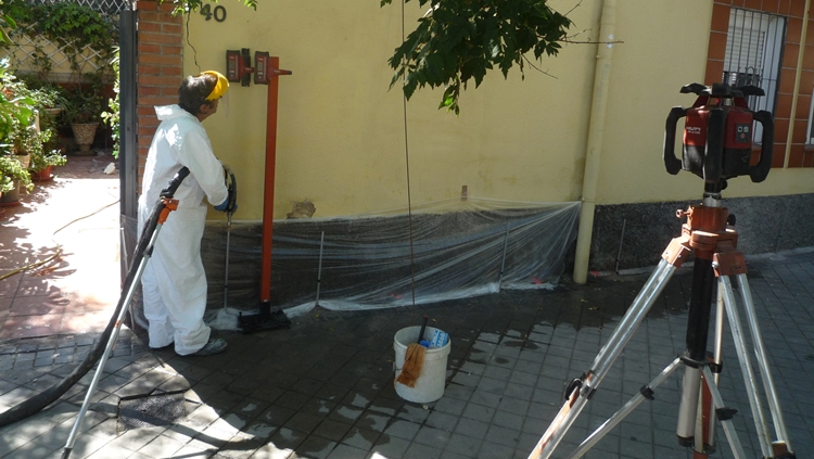 asentamiento-cimentacion-filtracion-terreno-obra-difech