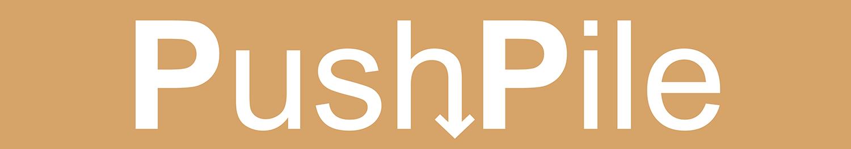 PushPile