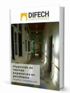 obra-10-resinas-expansivas-hospital-asentamiento-terreno-pavimento