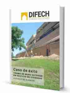 obra-6-micropilotes-muro-exterior-edificio-viviendas
