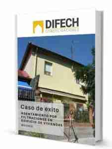 obra-8-asentamiento-por-filtraciones-en-edificio-de-viviendas