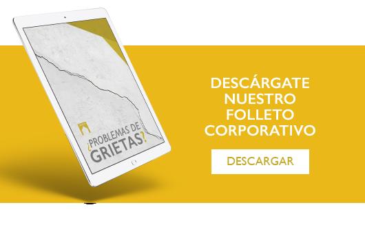 folleto-corporativo-difech
