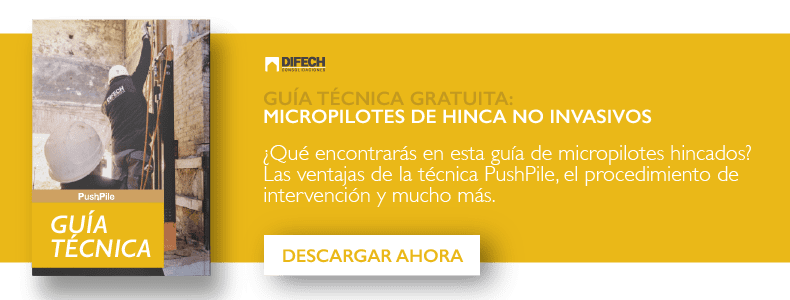 guia-micropilotajes-hinca-gato-hidraulico-no-invasivo-difech-banner