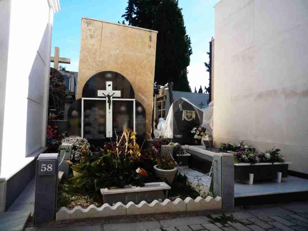 cementerio-elda-asentamiento-inyeccion-resinas-expansivas