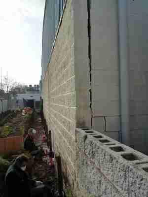 grieta-muro-nave-industrial-difech