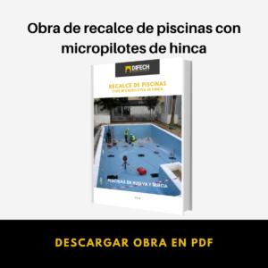 grietas-piscina-reparar-micropilotes-hincados